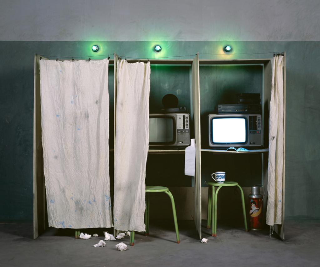 rental room 120x100 cm