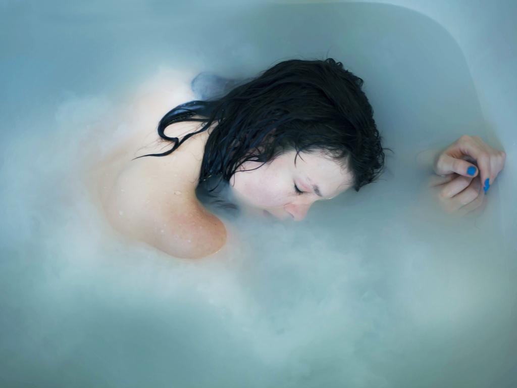 bain bleu ed 6