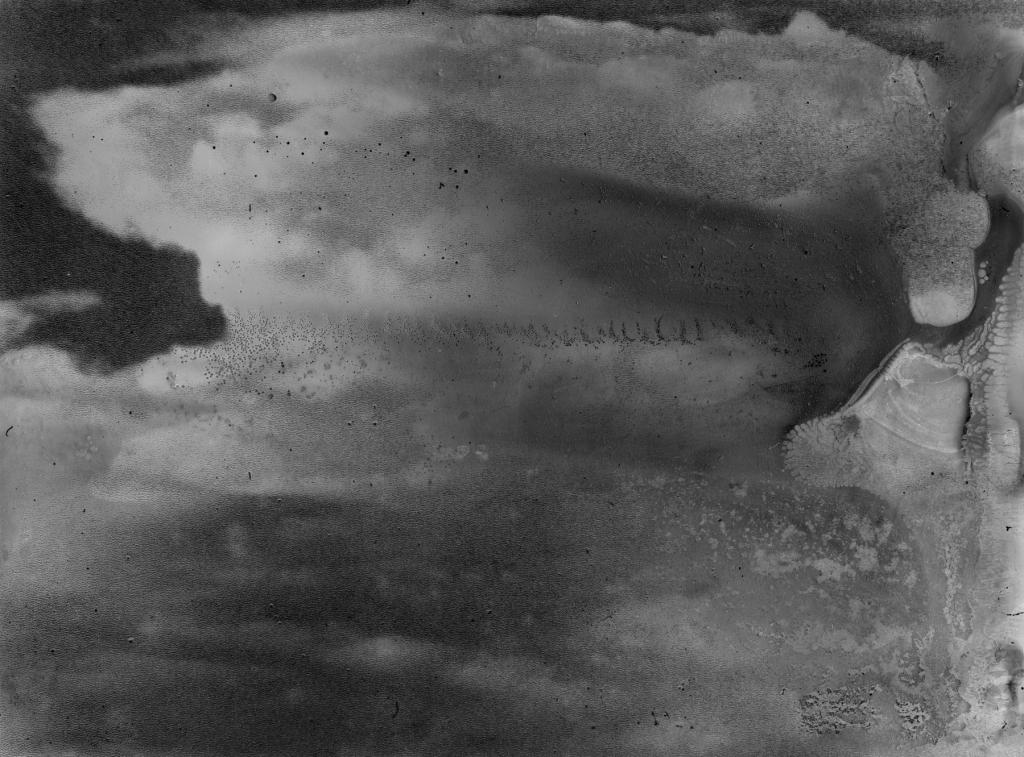 07-cloud