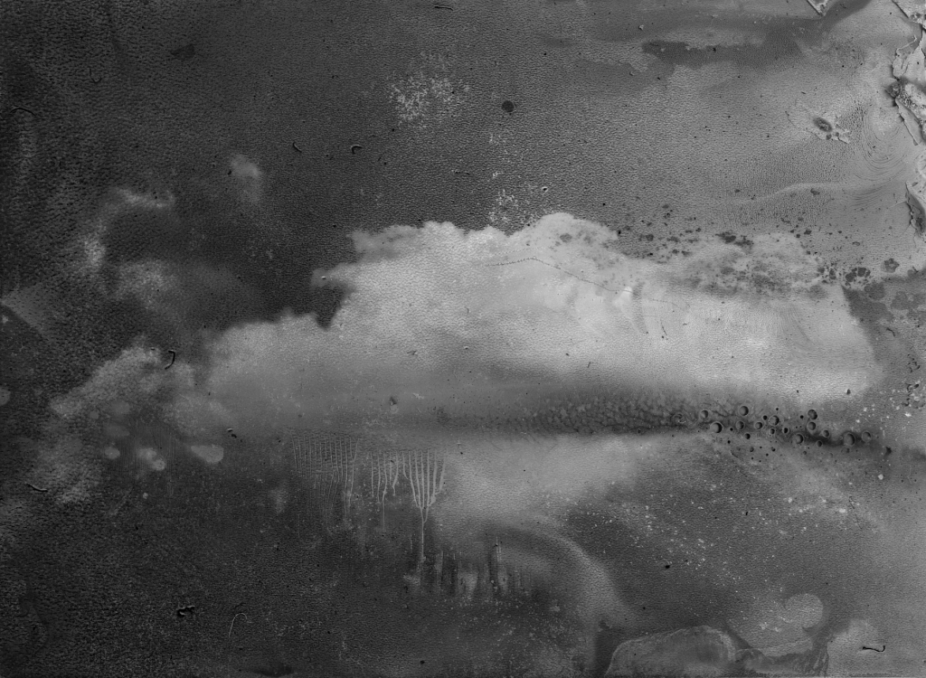 55-cloud