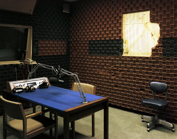 UN studios 3-9