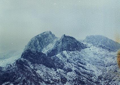 berg low
