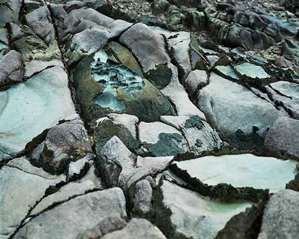stones ed 3