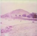 polaroid 3 paysage