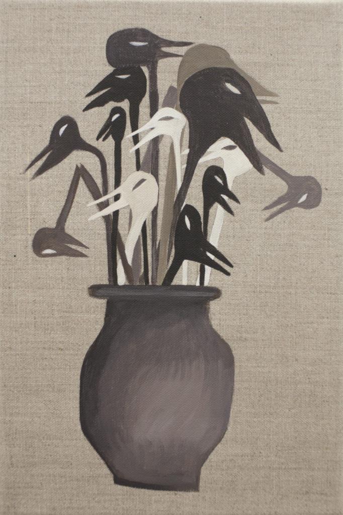 paintings_025