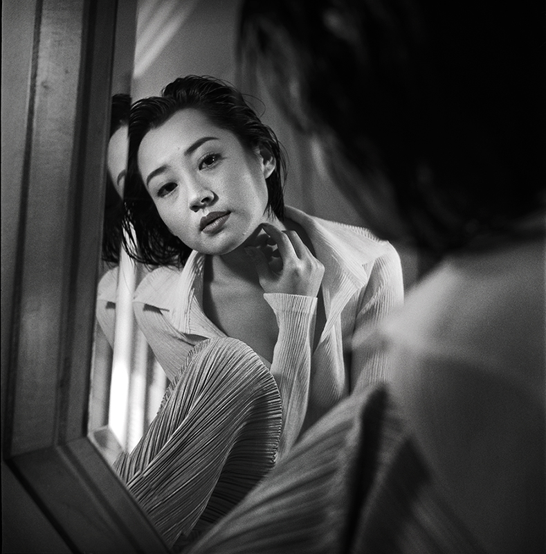 Xuqing1998_02b2